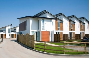 Government welcomes Homes England's new five year strategic plan